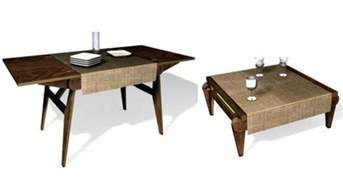 Dining Coffee Table Epic Coffee And Dining Table For Your Inspirational Home Decorating With Coffee And Dining Table