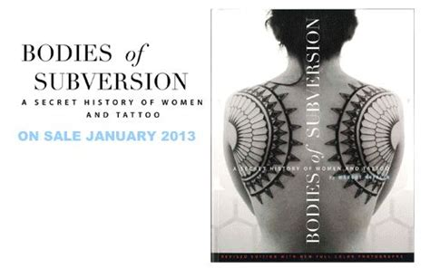 bodies of subversion a secret 53 best i like books images on read