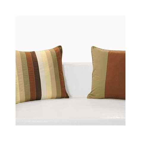 Patchwork Cushion Covers - buy color change patchwork decorative sofa cushion