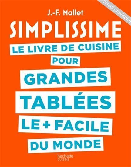 Simplissime 10 15 20 224 Table Les Recettes Les