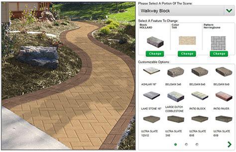 Landscape Design Visualizer Landscaping Visualizer At Menards