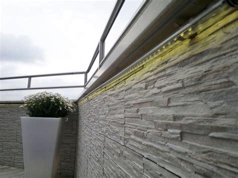 illuminazione terrazzo illuminazione led casa torino illuminazione led di un