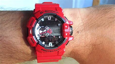 Casio G Shock Gba 400 G Mix casio g shock bluetooth gba 400 g mix phone finder