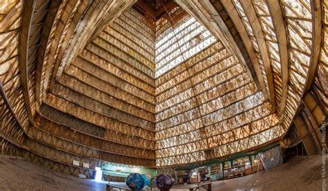 piramidi interno le piramidi di golod e la valvolina di ighina www