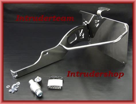 Motorradhandel C by Suzuki Intruder Motorradhandel Intruderteam Ug