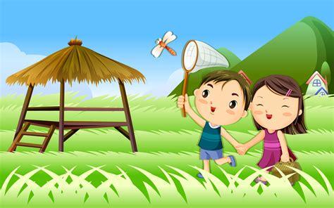 cartoon wallpaper high quality cartoon love backgrounds wallpaper high definition