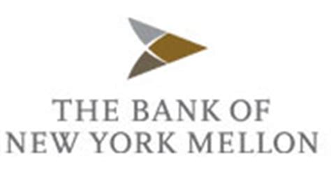 the bank of new york mellon sponsors 187 stanley center for the arts