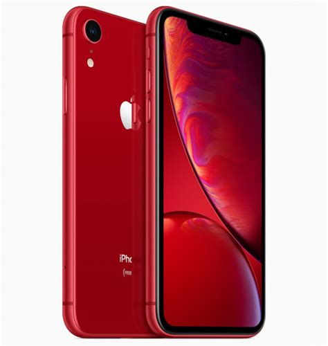 weekly roundup apple iphone xs xs max xr moto