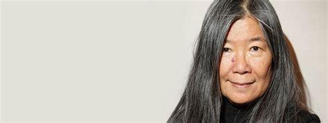 dobe hair styles svieže 250 česy pre šediv 233 vlasy