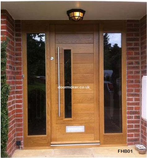 Contemporary Front Doors Designs Modern Front Doors 30 Exterior Door Uk