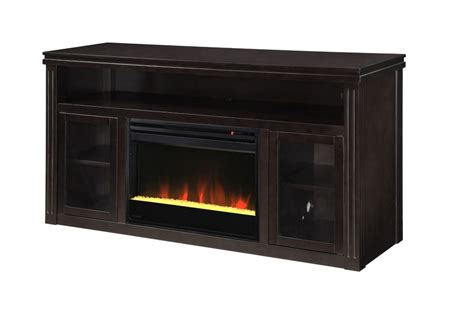 electric fireplaces canada discount canadahardwaredepot
