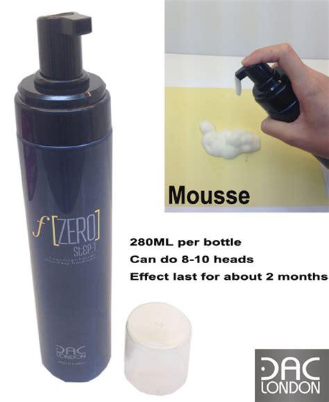 Formaldehyde Detox Remedy by Keratin Hair Straightener Keratin Shoo