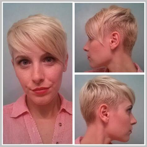 haircuts ypsilanti 17 best images about hair on pinterest shorts short