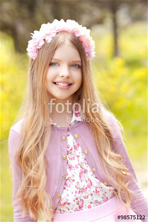 blond hair for 57 year old pretty 10 year old girl with blonde hair www pixshark