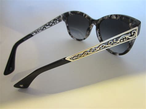 Handmade Jewellery Brighton - brighton handmade sunglasses kaytana style for sale