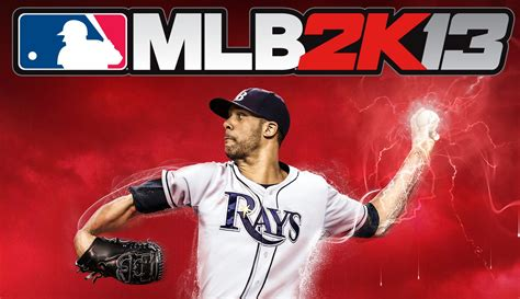 mlb 2k12 2013 roster update xbox 360 mlb 2k13 announced by 2k sports releases in march