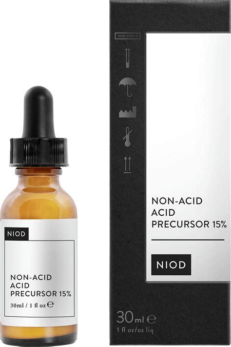 Niod Non Acid Precursor niod non acid acid precursor 15 30ml