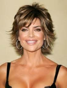 what is a style hairdo 20 short haircuts for women over 50 pretty designs