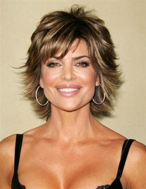 hair cuts for 50 plus women 20 short haircuts for women over 50 pretty designs