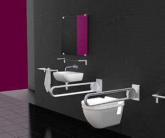 bathroom components normbau cavere bathroom components series wins red dot
