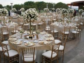 Banquet Halls For Rent Clodagh S Blog Litzy Pauleen Mevelyn Homepage Pink Gold Ivory Table Settings For Weddings
