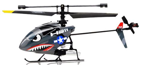 Remote Helikopter G 500 top 10 best remote helicopters ebay