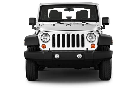 jeep commando 2016 100 jeep commando 2016 jeep a brief history autonxt