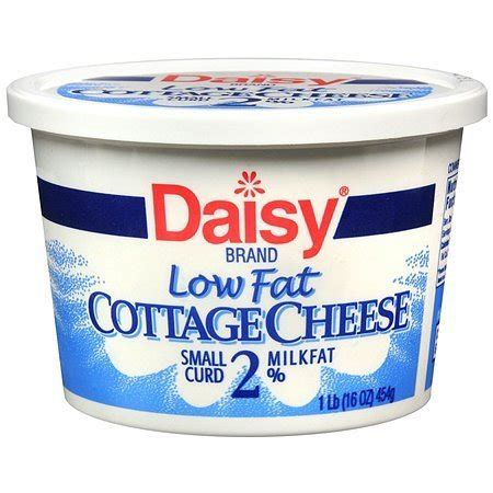 low cottage cheese low cottage cheese small curd walgreens