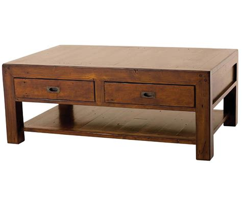 awesome coffee tables coffee table awesome coffee table with drawers broyhill