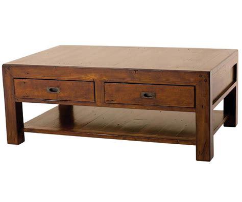 impressive wood coffee table charm handmade italian