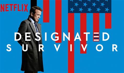 designated survivor return date designated survivor season 2 release date when is it back