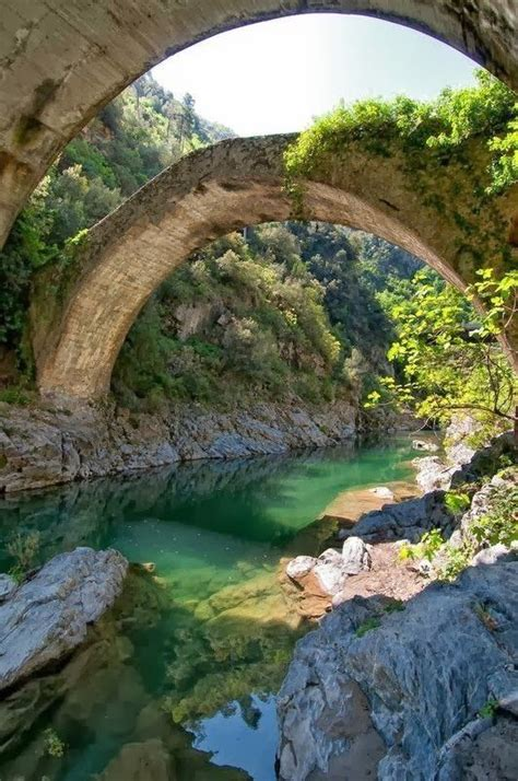 pretty places to visit 10 most beautiful places to visit in italy beautiful
