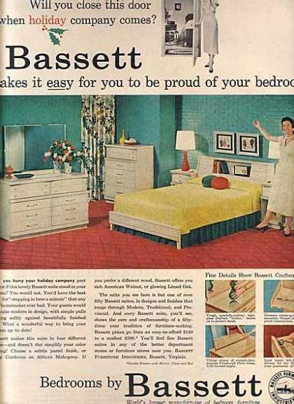 vintage bedroom furniture 1950s 25 best ideas about 50s bedroom on vintage
