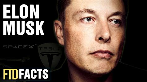elon musk youtube 11 surprising facts about elon musk youtube