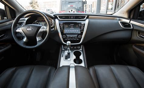 nissan murano 2017 black interior 100 2017 nissan murano platinum 100 nissan rogue