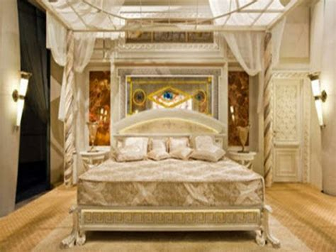 roman bedroom design roman style bedroom ancient roman king bedroom roman