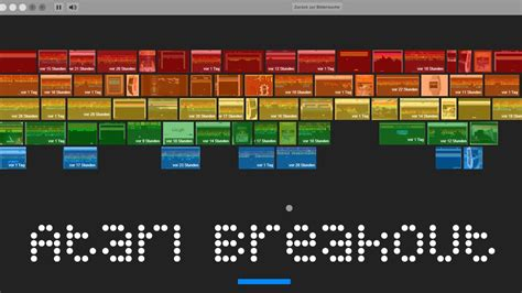 atari breakout atari breakout pictures to pin on pinsdaddy