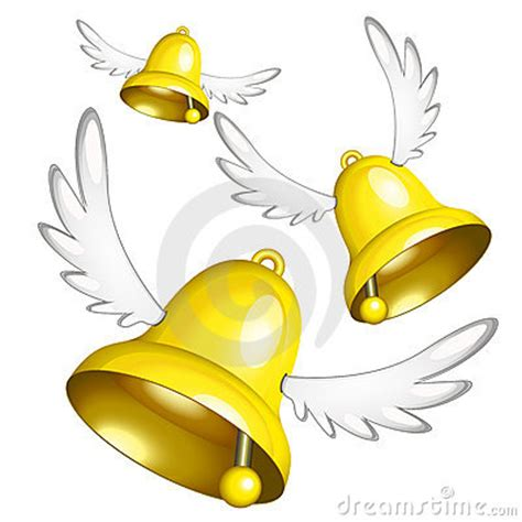 Wedding Bells Are Ringing Bluebirds Are Singing by Midlife Singlemum Is It Me Or Are Bells Ringing