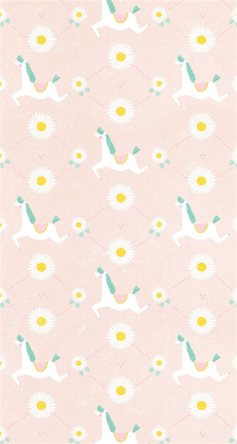 cute pattern for wallpaper cute pattern wallpaper 47 cute pattern modern high