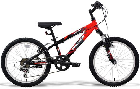 Jual Sepeda Polygon Recoil 2 0 sepeda sepeda lipat sepeda lipat polygon urbano 1 0 16