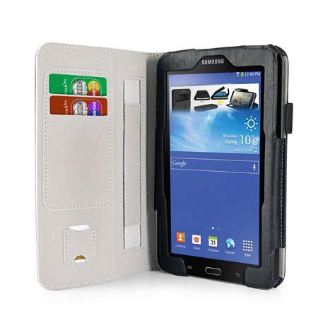 Samsung Tab 3 Lite Ori sonivo executive stand samsung galaxy tab 3 lite 7 0