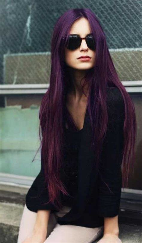 danish cool womens hircuts 25 cool hairstyles women hairstyles haircuts 2016 2017