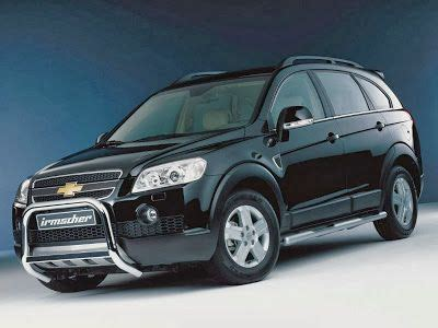 Filter Kabin Udara Cabin Ac Mobil Chevrolet Captiva Merk filter udara chevrolet captiva http agrizalfilter