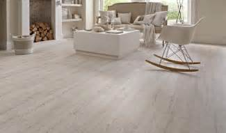 comox valley floors featured product vinyl tile by downs