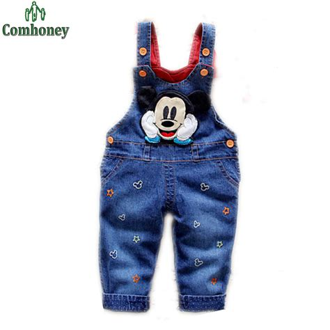corduroy overalls baby reviews shopping corduroy