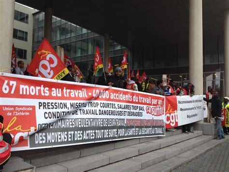 manpower siege travailleur sans papiers v 233 rit 233 et justice pour mamadou