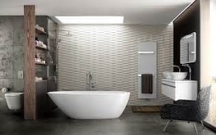 Bathroom Interiors Interior Design Modern Bathroom Bath Chair Design