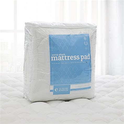 Best Cooling Mattress Pad Reviews by Best Cooling Mattress Pad Reviews 2017