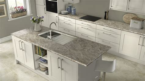 wilsonart kitchen cabinets get inspired for your kitchen renovation with wilsonart s