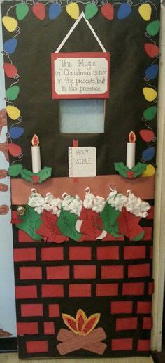 christmas bulletin decoration ideas images 1000 images about bulletin boards on bulletin boards classroom